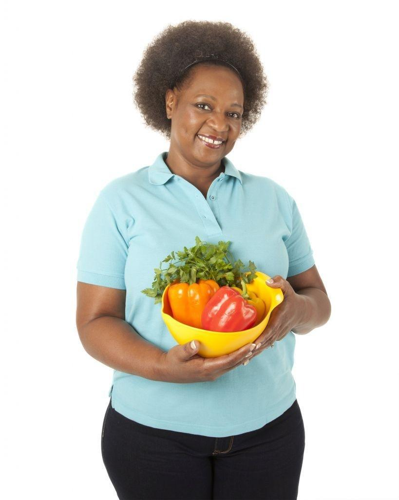 Diabetes Prevention Program Ymca
