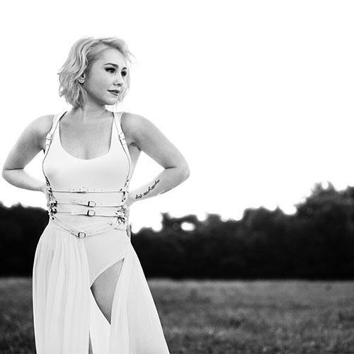 People To Know 2017: Raelynn