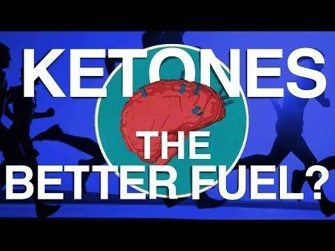 Is Ketosis Bad For You?