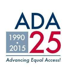 Is Type 1 Diabetes A Disability Under The Ada?