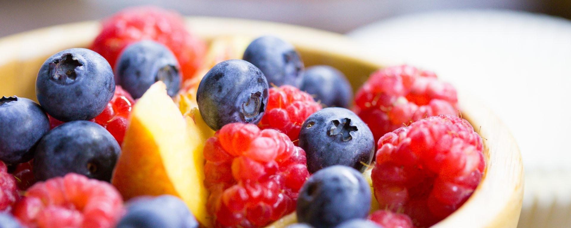 Fruit For Diabetes – Is There A Best Or Worst Fruit?