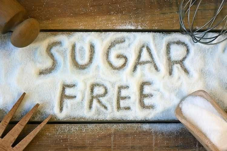 Where To Buy Sugar Free Marshmallows (and Why You Shouldn't)