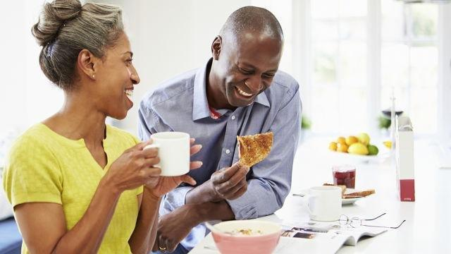 Diabetes And Gum Disease: Understanding The Link To Protect Your Health
