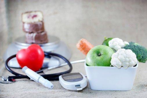 Natural Remedies Lower Blood Sugar