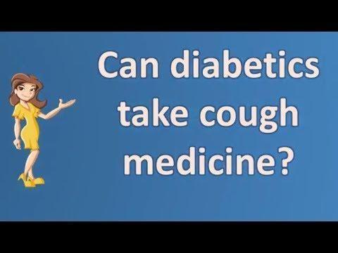 Metformin And Cough