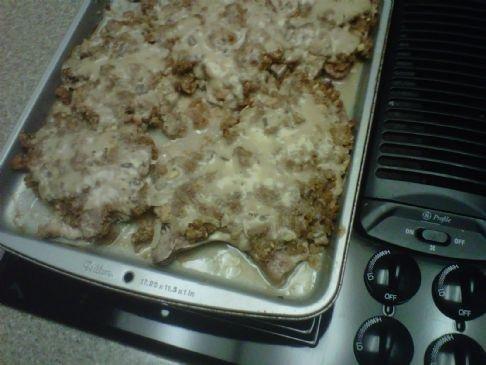 Diabetic Pork Chop Crock Pot Recipes