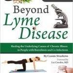 Touched By Lyme: When It's Time To Look Beyond Lyme Disease