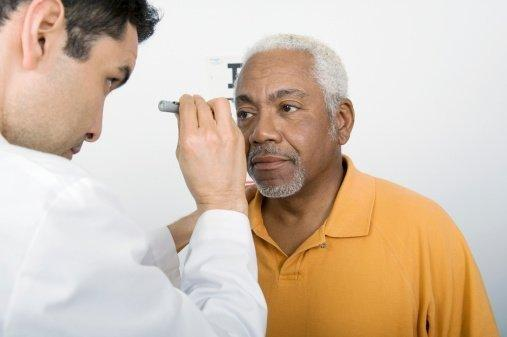 Diabetic Retinopathy Eye Disease Causes, Prevention And Treatment