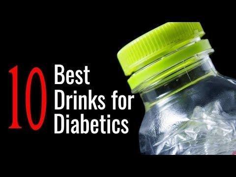 Recetas De Verduras Para Diabticos Obesos