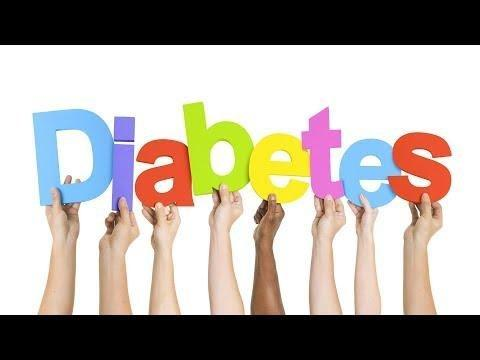 Can Diabetes Be Cured Completely?