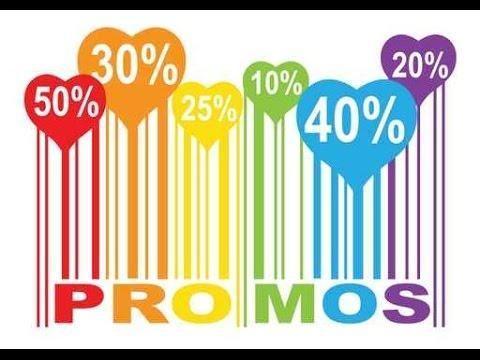 Shop Diabetes Promo Code