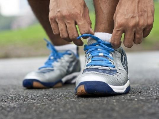 Effects Of Running On Diabetes