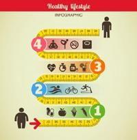 How Can You Reduce The Risk Of Developing Type 2 Diabetes?