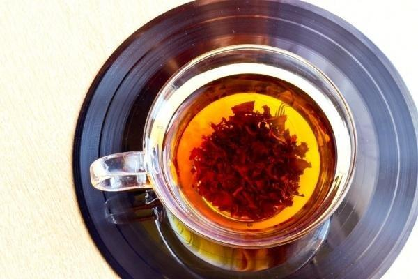 Black Tea Improves Glucose Levels, May Help Prevent Diabetes