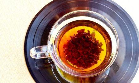 Black Tea Improves Glucose Levels, May Help Prevent Diabetes