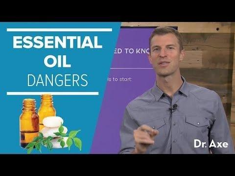 Doterra Essential Oils For Type 1 Diabetes