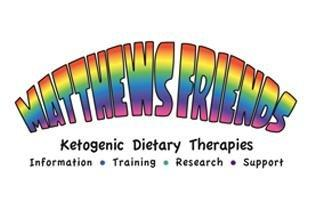Ketogenic Therapy And Anti-epileptic Medications