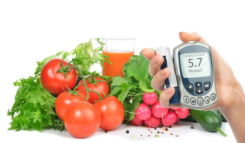 Como Tomar La Moringa Para El Control De La Diabetes