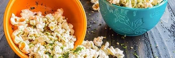 20 Heart Healthy Snacks For Any Occasion