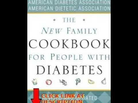 Texas Southern Bankruptcy Court Case 4:10-bk-41521 - Diabetes Americ...