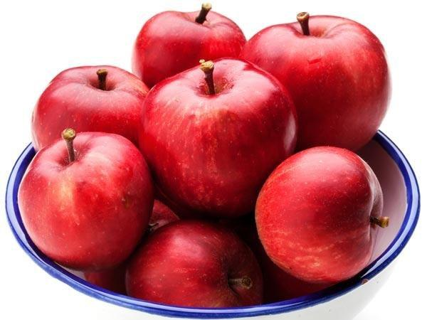 Which Are The Best Fruits For Diabetics?