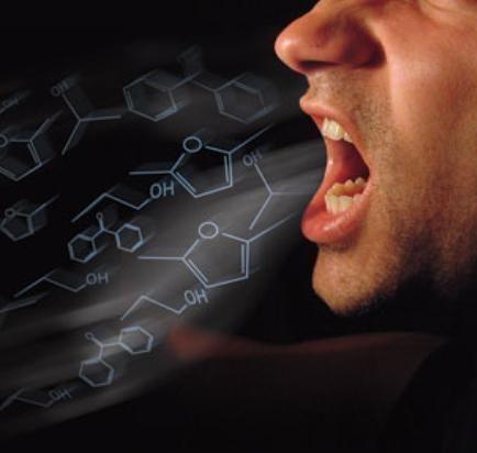 Can Ketosis Cause Bad Breath