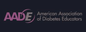 Diabetes Education - Med-world Pharmacy