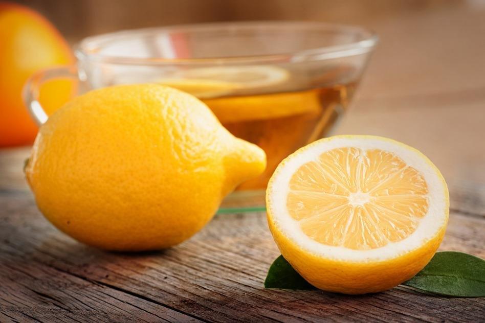 Remedies For Keto Flu Sore Throat