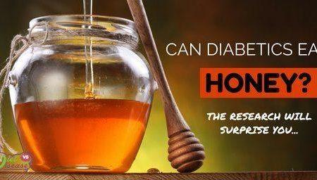 Is Diabetes Bad