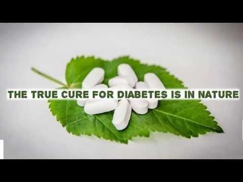 Can Type 2 Diabetes Be Cured Naturally?