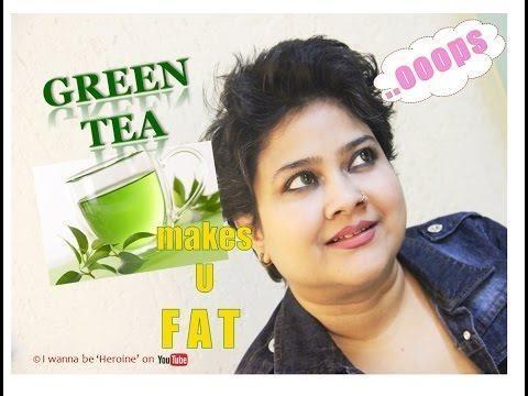 Is Lipton Diet Green Tea Good For Diabetics