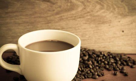 Is Coffee Bad For Blood Sugar?