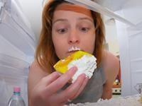 Do Diabetics Feel Hungry?