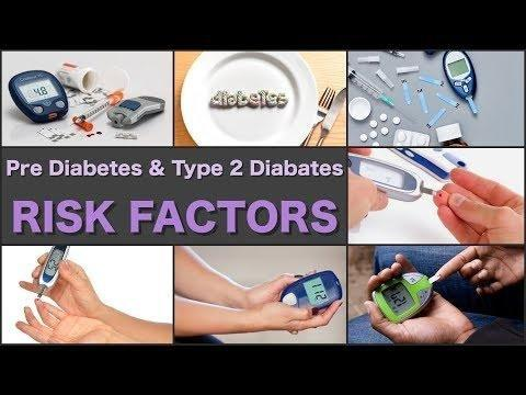 Who | Prevalence Of Diabetes And Prediabetes And Their Risk Factors Among Bangladeshi Adults: A Nationwide Survey