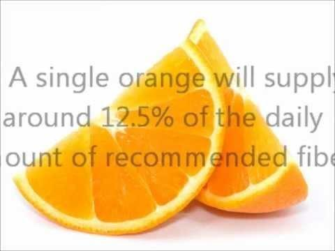 Can Diabetics Eat Mandarins