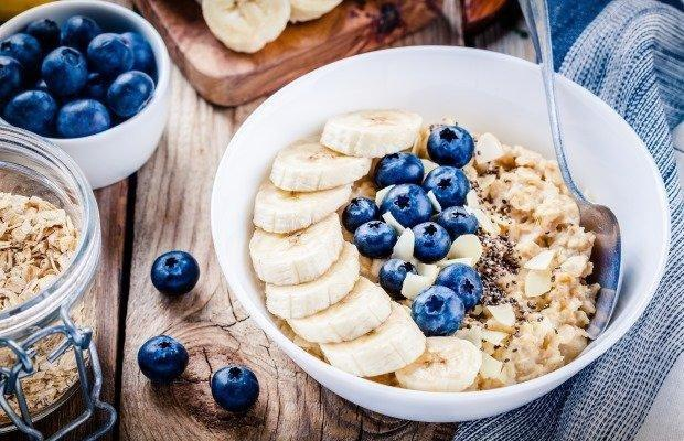 What Is The Best Breakfast Cereal For Diabetics To Eat?