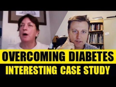 Why Are Type 1 Diabetics Prone To Ketosis?