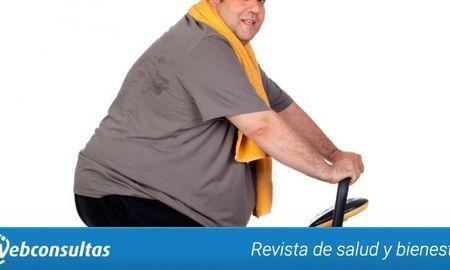 Prediabetes: Tratamientos