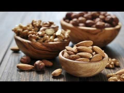 Can Diabetic Patient Eat Peanuts?