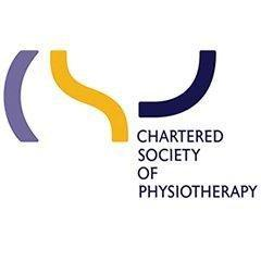 Diabetes | The Chartered Society Of Physiotherapy
