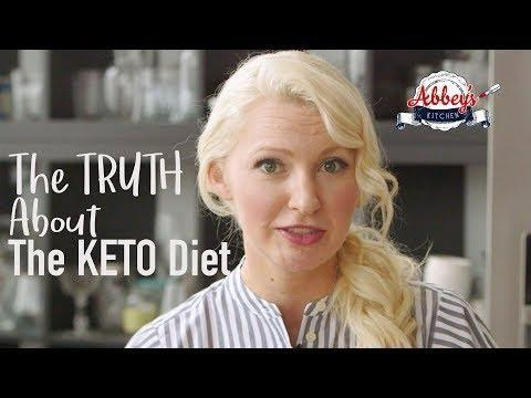 Difference Between Ketosis And Starvation Mode