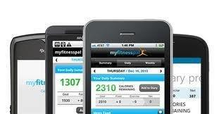 How To Configure Myfitnesspal For A Low Carb Or Ketogenic Diet