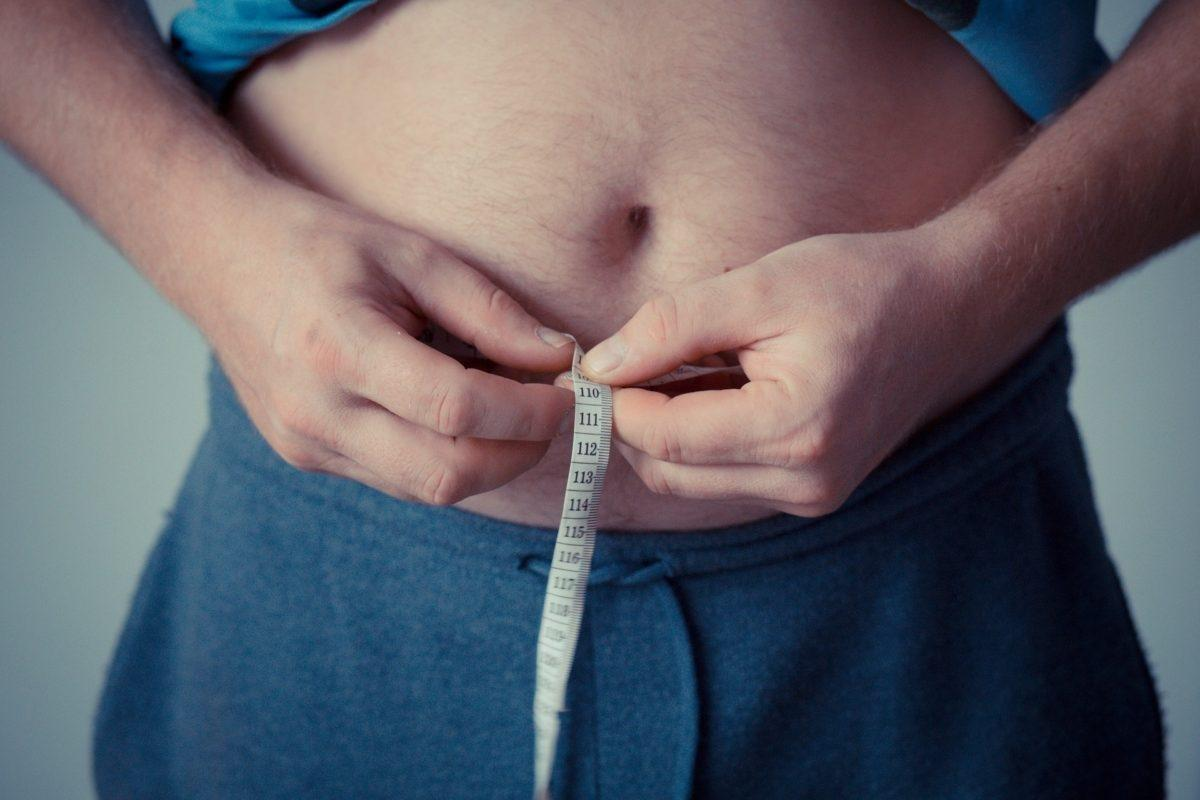 Body Fat Storage And Insulin: How They Affect Diabetes Management