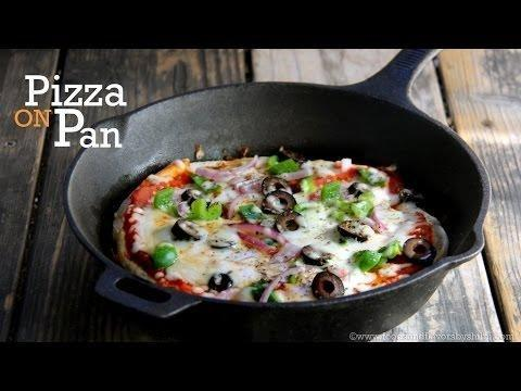 Thin Crust Pizza Diabetes