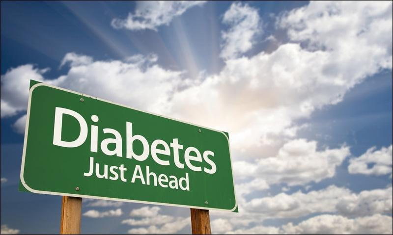 Preventing Type 2 Diabetes: Scaling Up To Create A Prevention System