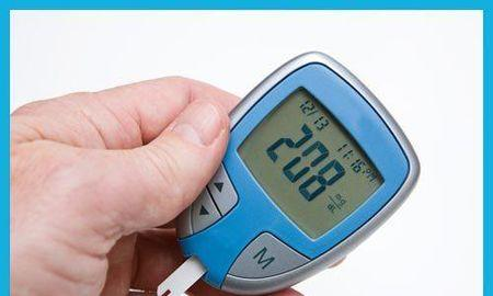 How Long Does It Take For Your Blood Sugar To Go Down After Eating?
