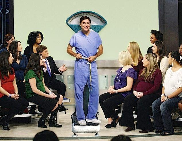 Is Diabetes Reversible Dr Oz