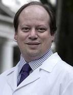 Mdulo 1 - Diagnstico, Epidemiologia E Fisiopatologia Do Diabetes (6)