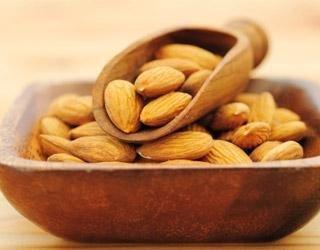 Best Foods For Type 2 Diabetes