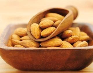 Can A Diabetic Eat Almonds
